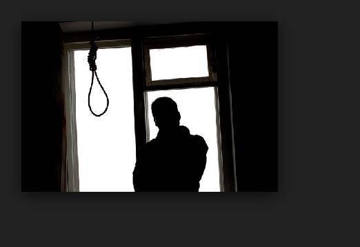 ثاني حالة خلال أيام.. سجين ينتحر شنقاً داخل السجن المركزي بمنصورة عدن