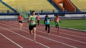 اليمن تستضيف البطولة العربية لاختراق الضاحية مطلع فبراير