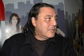 وفاة الفنان المصري حسين الإمام إثر أزمة قلبية