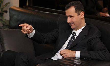 سوريا تنشئ وكالة للفضاء رغم الحرب