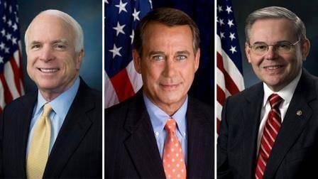 روسيا ترد على واشنطن بعقوبات.. وتنشر أسماء مسؤولين أمريكيين محظورين من دخول أراضيها