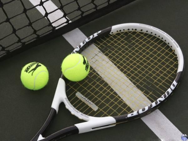 اليمن تحرز ذهبية آسيا لناشئي التنس