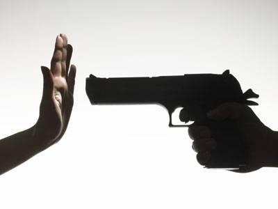 تقرير امني : انخفاض معدل الجريمة في المحافظات الجنوبية والشرقية عام 2013م