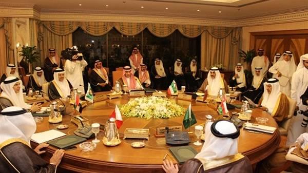 وزراء الخارجية العرب يبحثون في الكويت جدول أعمال القمة العربية