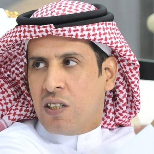 اتحاد كرة اليد يعلن موعد البطولة العربية الثامنة لمنتخبات الناشئين
