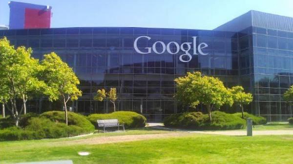 أفضل الأجور لدى «غوغل» و«كوستكو» و«فيسبوك»