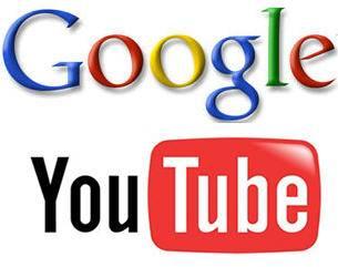 """""""جوجل"""" تُجبر على حذف فيلم مسيئ للنبي محمد على """"يوتيوب"""""""