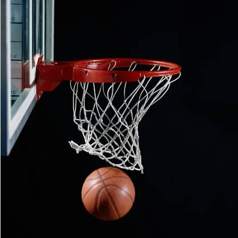 تكريم أبطال دوري الدرجتين الأولى والثانية لكرة السلة