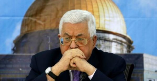 المركزي الفلسطيني القطيعة مع واشنطن مستمرة والتهدئة مسؤولية منظمة التحرير
