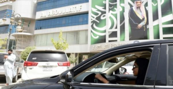 تمديد مهلة مغادرة طلاب الطب السعوديين لكندا ثلاثة أسابيع
