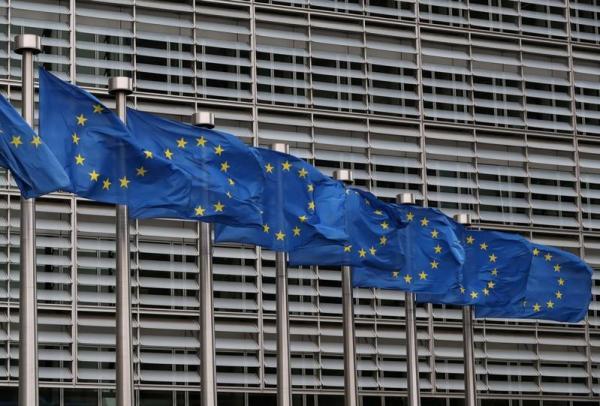 الاتحاد الأوروبي يوافق على وضع قائمة عقوبات على تركيا بشأن عمليات تنقيب
