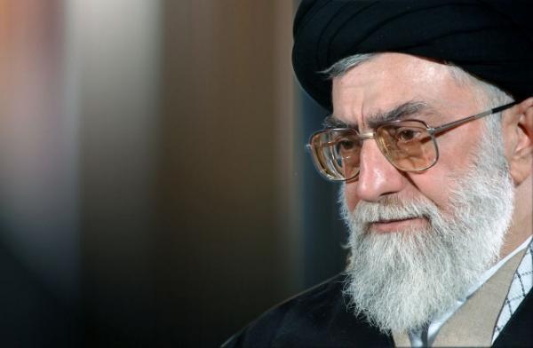 ديلي تلغراف العقوبات وحدها تردع إيران عن دعم المتطرفين في اليمن والمنطقة