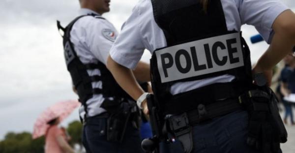 فرنسا القبض على سبعينية لارتكابها 700 عملية سرقة بدافع الملل