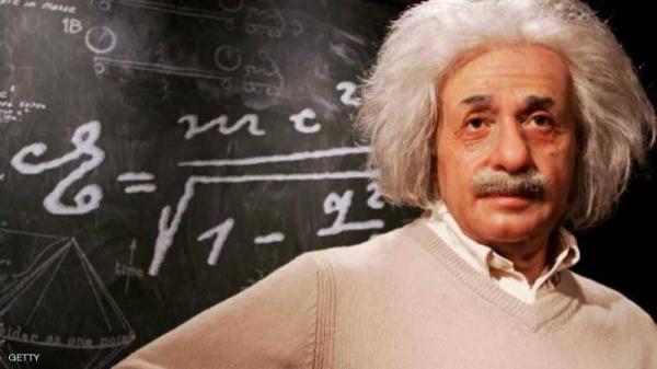 بحضور رسمي.. علماء هنود &#34يكذّبون&#34 نظريات إنشتاين ونيوتن