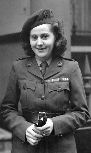 من قصص الجاسوسية.. كيف دربت بريطانيا عملاءها خلال الحرب العالمية الثانية؟