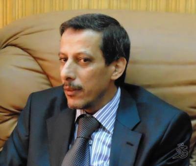 الحوثيون يطلقون سراح الأشول و4 آخرين