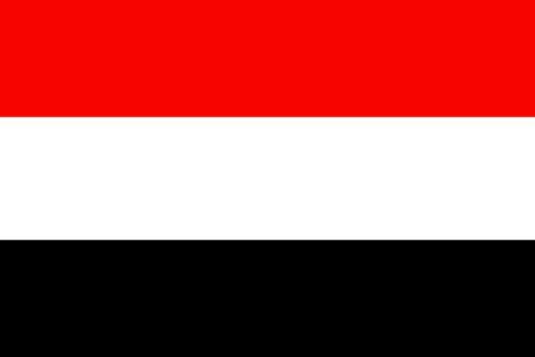اليمن تعلن تحفظها على نتائج اجتماع ألمانيا وتؤكد رفضها تجاوز آليات عمل الأمم المتحدة (بيان)