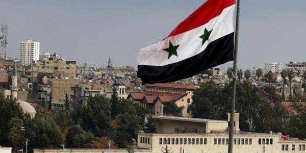 رسمياً.. سوريا تحذر تركيا من هجوم عفرين