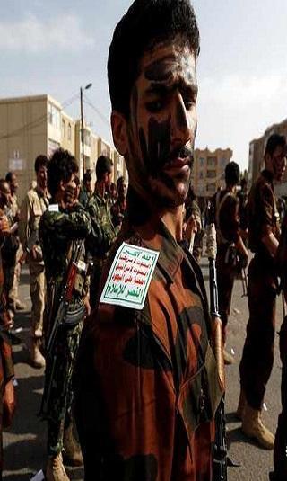 رفض شعبي تام للتجنيد بصفوف مليشيا الحوثي (وثائق)