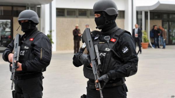 القوات التونسية تقتل الأمير الجديد لتنظيم القاعدة في تونس