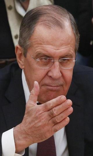 موسكو: اغتيال الرئيس صالح اغتيال للحل السياسي في اليمن
