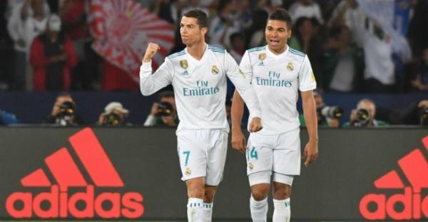 تذاكر المواجهة بين ريال مدريد وباريس سان جرمان بيعت في 37 دقيقة