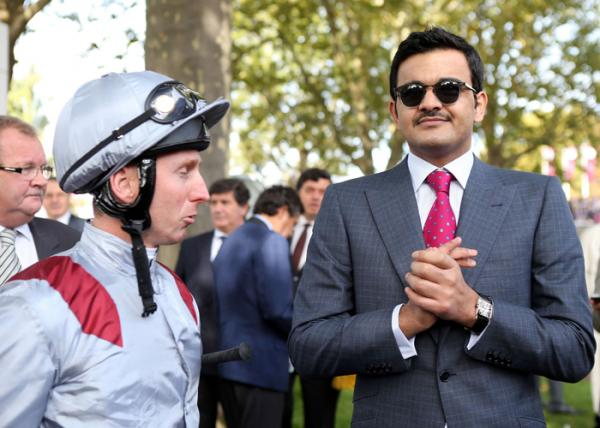 إنفاق &#34سخي&#34 لحكام قطر في الغرب يتحول إلى دعاية مضادة لهم