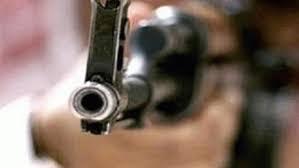 اغتيال ضابط أمني بعدن