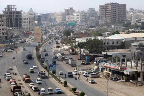 اغتيال خطيب جامع بمدينة عدن