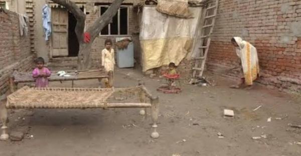 عصابة باكستانية تسرق السائل الدماغي لنساء فقيرات عبر تقديم وعود بالزواج