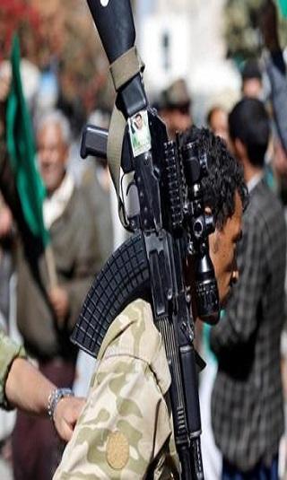 حوثنة الوظائف.. الحوثيون يستبدلون مخالفيهم في الرأي من الموظفين بموالين لهم