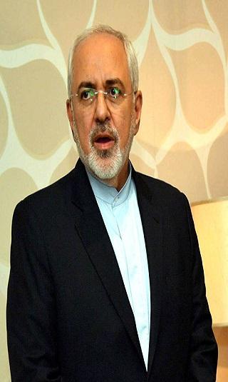 مؤتمر الكويت يكشف حقيقة الموقف الإيراني من استقرار العراق