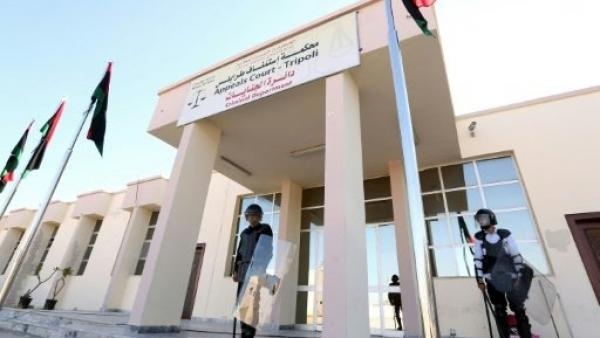 وزارة الخارجية التونسية تعلن عن خطف 14 عاملا تونسيا في ليبيا