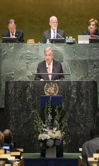 الأمم المتحدة: المعتقلون في سجون الحوثي.. تعذيب حد الموت وابتزاز مالي وحرمان من العلاج