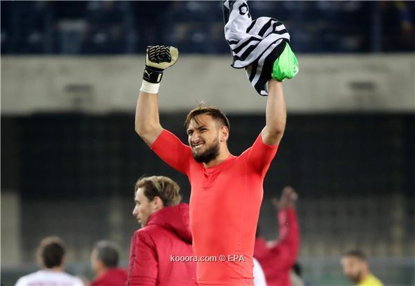 نجم عربي ضمن قائمة أفضل 50 لاعبا شابا في العالم