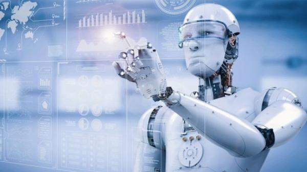 """اغتيال وقرصنة: الاستخدامات """"الخبيثة"""" للذكاء الاصطناعي"""