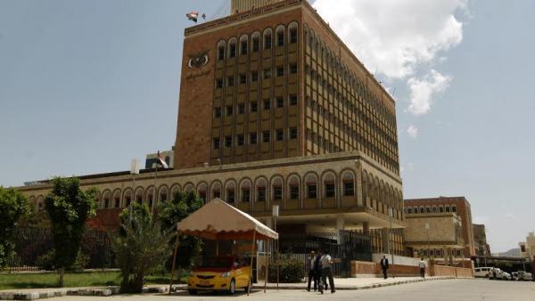 في إطار حربهم على القطاع الخاص.. الحوثيون يعممون بمنع التعامل ماليا مع 697 شركة ورجل أعمال في صنعاء