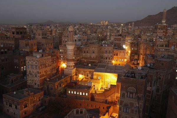 وباء جديد يعصف بالعاصمة صنعاء