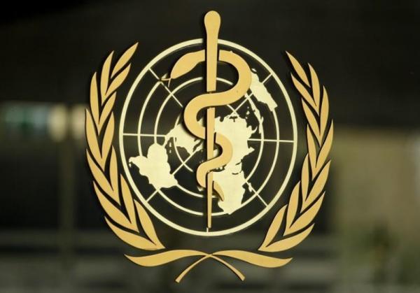 منظمة الصحة: على العالم الاستعداد لانتشار حتمي جديد للإنفلونزا