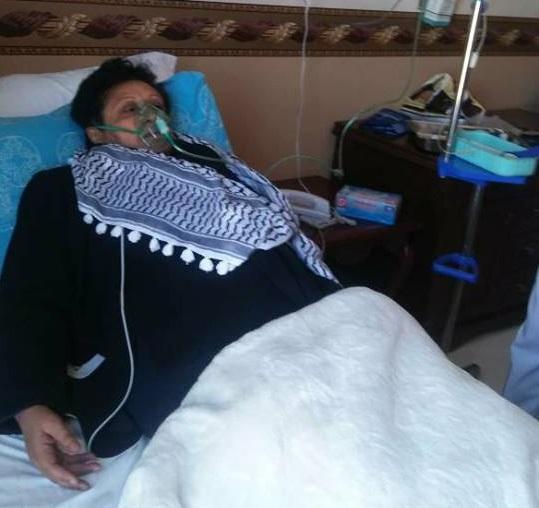 مليشيا الحوثي تعتدي على السيد والدعيس ودعوات لتصنيفها جماعة إرهابية
