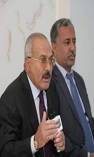 جريمة اغتيال صالح والزوكا تتصدر لقاءً جمع فريق اليمن الدولي للسلام ومنظمة هيومن رايتس