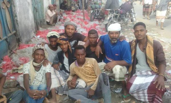 صنعاء: مليشيا الحوثي تعتدي على مكتب التحسين ونقابة البلدية تعلن الإضراب الشامل (بيان)