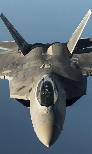 الدول الغربية مصممة على شن ضربات عسكرية في سوريا رغم فيتو روسيا