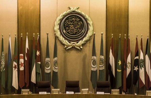 القمة العربية التي تستضيفها السعودية توازن بين الواقع وعدم الأهمية