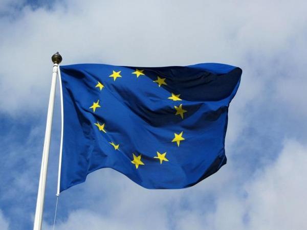 الاتحاد الأوروبي يهدد بعقوبات جديدة على سوريا ولا استهداف واضح لروسيا