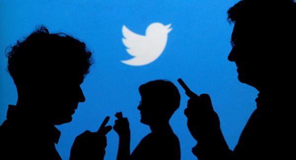"""خلل فني يغلق موقع التواصل الاجتماعي """"تويتر"""""""