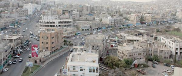 الوزير والقيادي الشامي يرسل نجله إلى محافظة إب في مهمة سطو جديدة