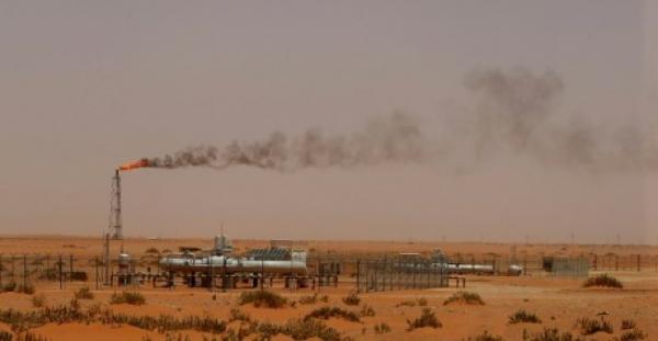 سعر برميل النفط في أعلى مستوى له منذ نهاية 2014