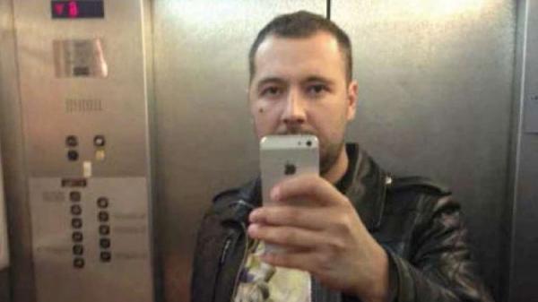 السفارة الروسية في واشنطن: اعتقال سيليزنيوف غير شرعي فهو عملية اختطاف