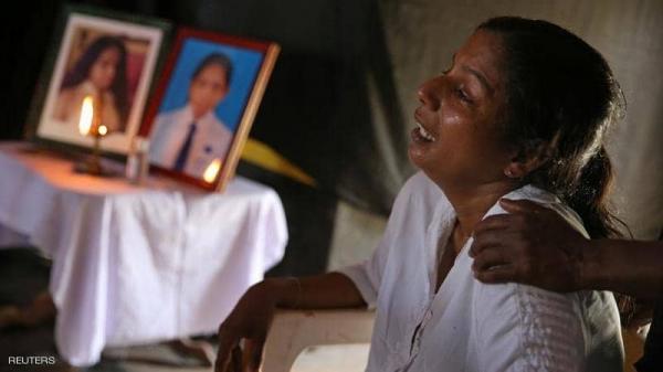 سريلانكا: العثور على 87 جهازا لتفجير القنابل عند محطة حافلات والحكومة تعلن الجهة المنفذة